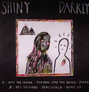 Shiny Darkly