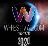 W-Festival 2020 - new date 14-17 augustus 2020 - preview