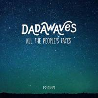 All The People's Faces -single-