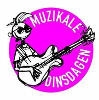 Muzikale dinsdagen Ieper 2018 - School is Cool, Discobar Galaxie