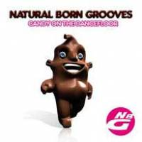 Natural Born Grooves : un clip