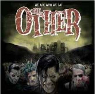 Première video pour The Other