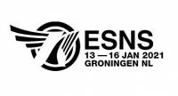 Eurosonic - Noorderslag 2021 - The European Music Conference and Showcase Festival - online editie 2021