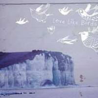 Love Like Birds EP