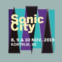 Sonic City 2019 : Warmduscher et Fontaine DC annulent !
