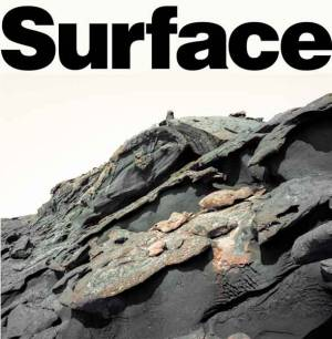 Surface -single-