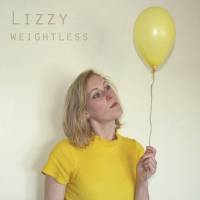 Weightless -single-