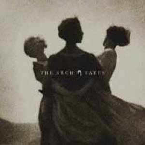 Nouvel album pour The Arch : « Fates »