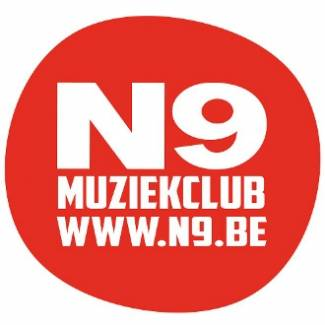N9 Eeklo - events 2020