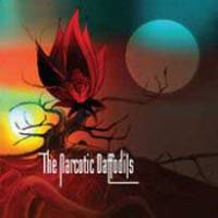 The Narcotic Daffodils