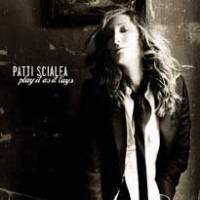 Patti Scialfa : un nouvel album