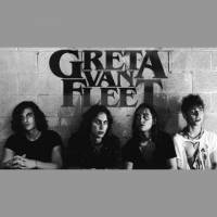 Greta Van Fleet - Back to the seventies