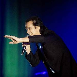 Nick Cave & The Bad Seeds - Zo puur en intens dat het pijn deed