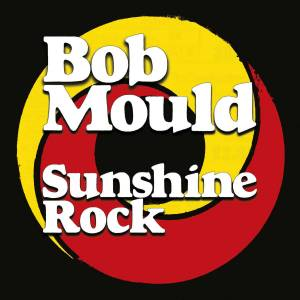 Sunshine Rock -single-