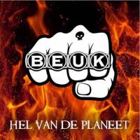 Hel Van De Planeet (single)