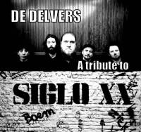 De Siglo XX-sessies - Fluisteringen (Whispers), Obsessie (Obsession)