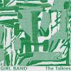 Girl Band fait son cinema…