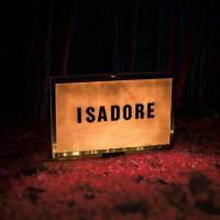 Isadore EP