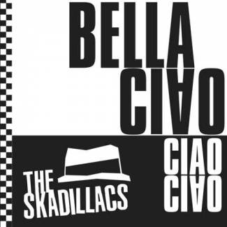 Bella Ciao -single-