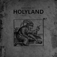 Welcome To Holyland