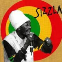 Vlammende Sizzla & The Firehouse Crew