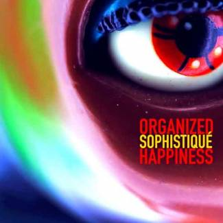 Sophistiqué -single-