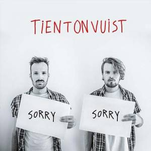 Sorry -single-