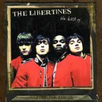 The Libertines : un best of