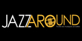 logo_jazzaround_2019