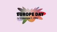 Liveurope, l'AB & l'UER présentent 'Europe Day: a cross-border musical celebration of Europe'