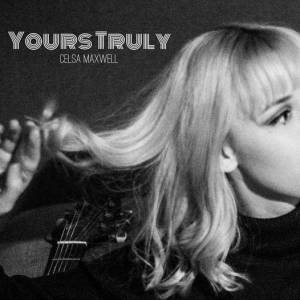 Yours Truly -single-